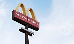 Usai Skandal, Ini Sepak Terjang CEO Baru McDonald's