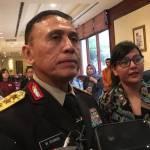 PSSI Protes FAM Soal Ricuh Suporter di Malaysia