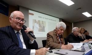 Konversi Paksa Langgar Hak Asasi Manusia Menjadi Masalah Internasional