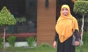 Hastaria Marissa, S.P: Mewujudkan Indonesia Sehat dan Cerdas