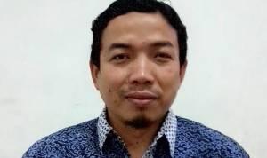 Ainul Mizan,S.Pd: Serial Penistaan Agama di Alam Demokrasi