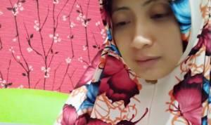 Dewi Rahayu Cahyaningrum: LGBT Makin Eksis, Mengapa Terjadi?