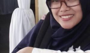 Herawati Hartiyanti Lestari, S.Hum: Jeritan Rakyat Kecil Di Balik Pembangunan Pelabuhan Patimban