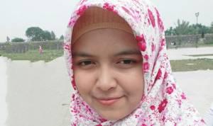 Anggraini Arifiyah: Kesetaraan Gender Merusak Tatanan Keluarga Muslim