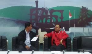 Peringati HUT Ke-43 GAM, Senator Aceh Fachrul Razi Desak Pemerintah Tuntaskan MoU Helsinki