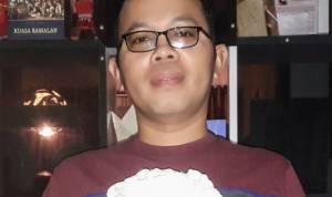 Yudhi Haryono: UU Keamanan Nasional Sangat Urgent dan Mendesak