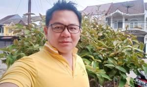 Mr. Kan Hiung*: Walaupun Amandemen UUD 1945, Jokowi Maksimal 2 Periode