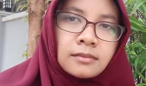 Indah: Kritis HIV AIDS Dalam Kehidupan Masyarakat Indonesia