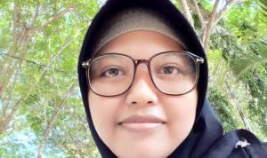 Ema Fitriana Madi, S.Pd: Proyek Global Di Balik Intensifikasi Melawan Radikalisme