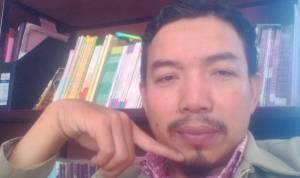 Ainul Mizan, S.Pd: Tela'ah Atas Khilafah Sebagai Alternatif Sistem Pemerintahan