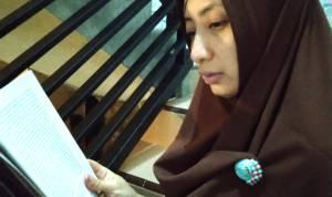 Dewi Rahayu Cahyaningrum*: Wanita Dalam Kesetaraan Gender, Perlukah?