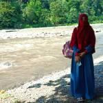 Ana Nazahah: Hiasi Akhlak Sebelum Penampilan