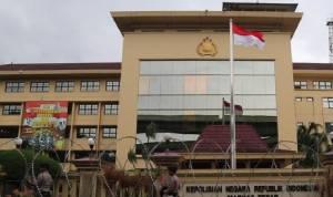 Irjen Pol Listyo Sigit Prabowo Menjabat Kabareskrim Polri