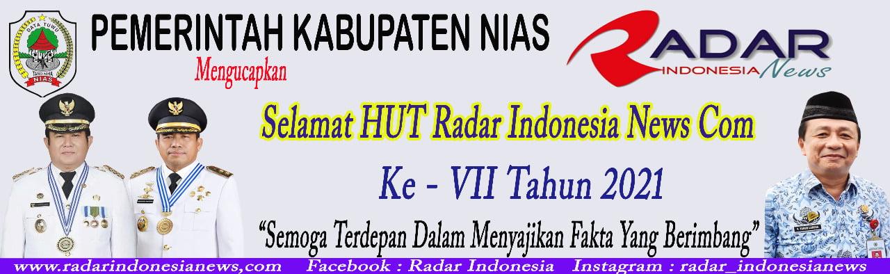 radarindonesianews.com